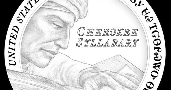 lead-cherokee-syllabary-image