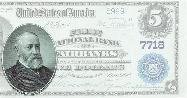 lead-image-1902-f-598-5-dollar-note-first-national-bank-of-fairbanks-face-sbg