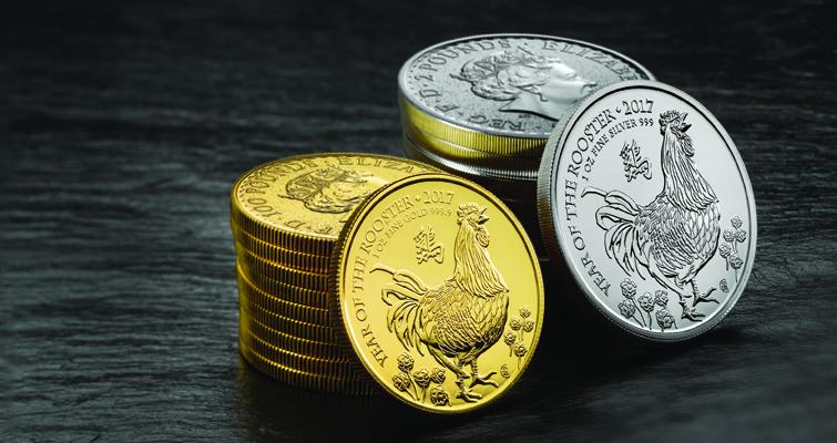 lead-lunar-gold-silver-bullion
