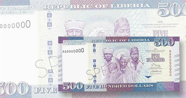 liberia-500-dollars-lead