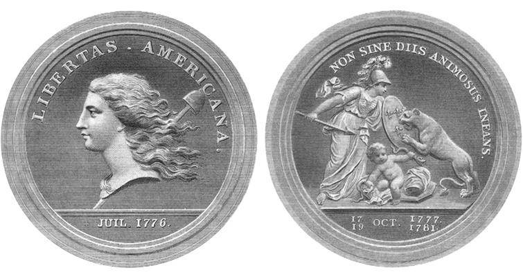 libertas-americana-engraving-merged