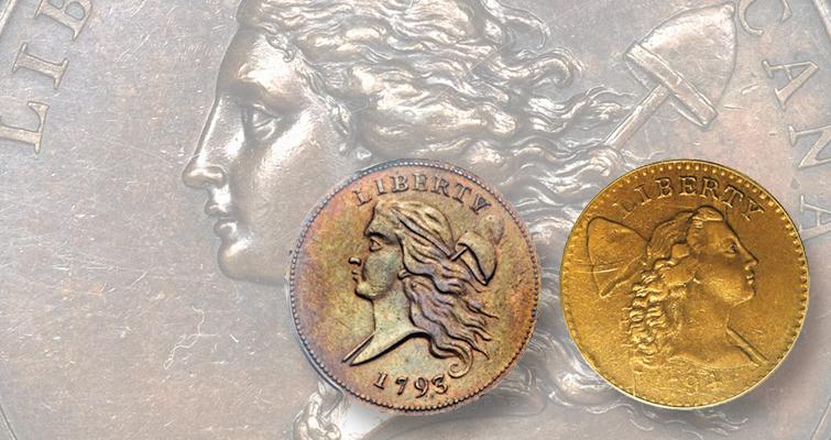 libertas-americana-medal-influences-early-coins