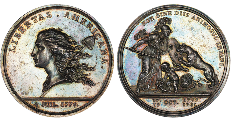 libertas-americana-silver-medal-merged