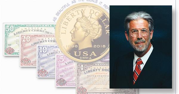 liberty-dollar-von-nothaus-lead