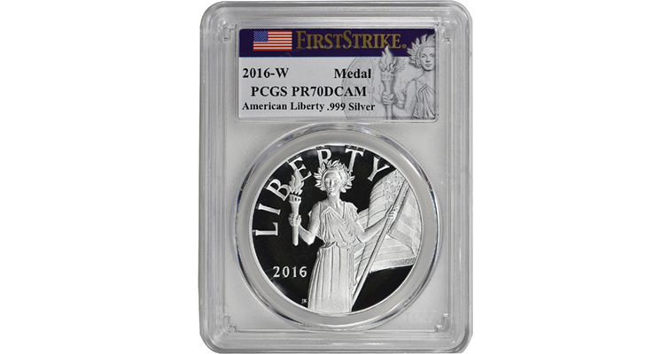 liberty-medal-obv-keepinslab
