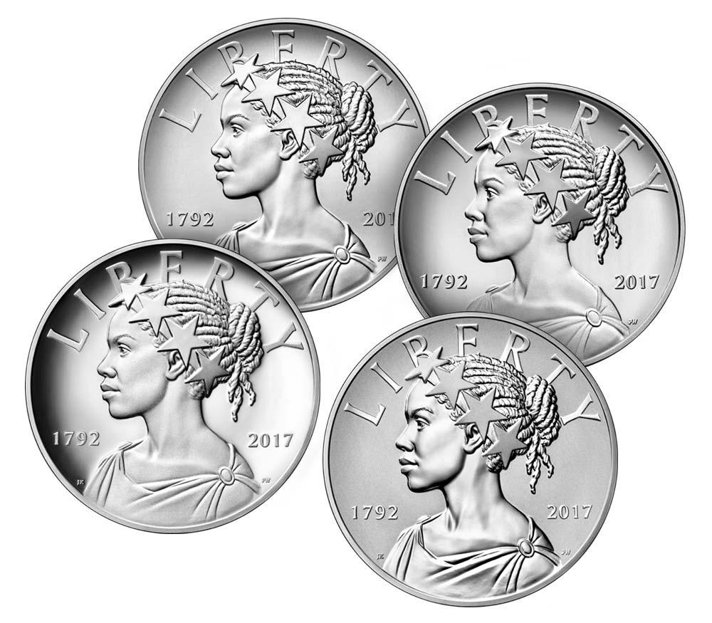 liberty-medal-set-raw
