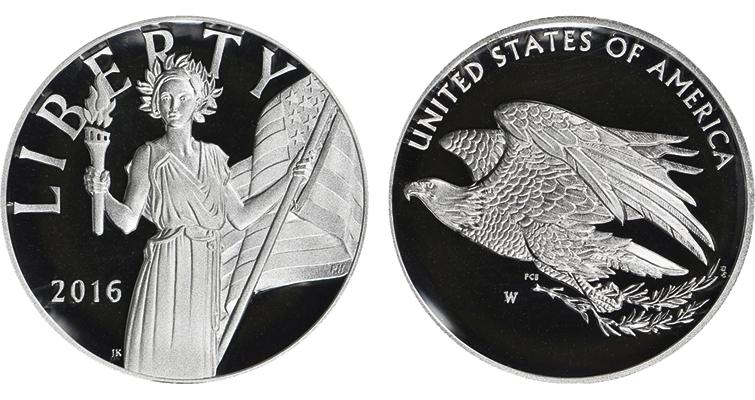 liberty-medal