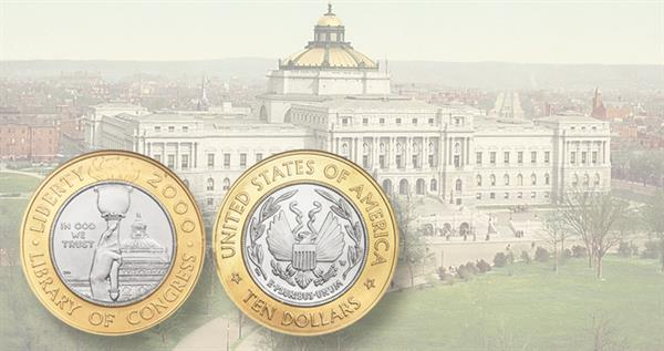 library-of-congress-gold-and-silver-coin