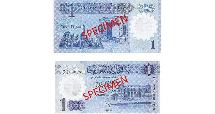 libya-1-dinar