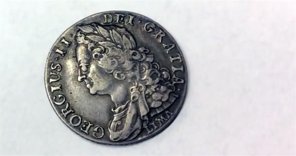 lima-shilling-royal-mint-silver-show-and-tell