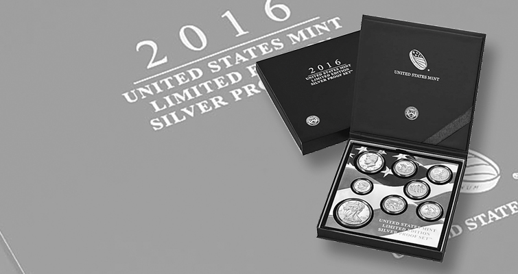 limited-edition-silver-proof-set-lead-3