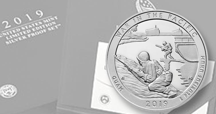 Mint Set 2013 P+D+S Roosevelt Dime Mint Proof Set ~ PD Coins from Original U.S