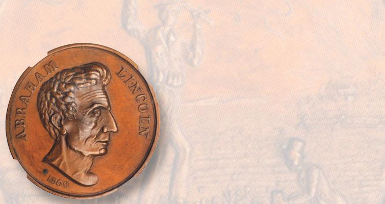 lincoln-1860-10-copper-lead