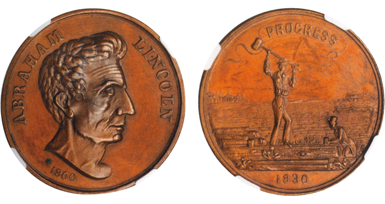 lincoln-1860-10-copper-merged