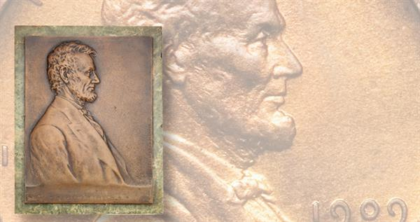 lincoln-cent-marble-lead2