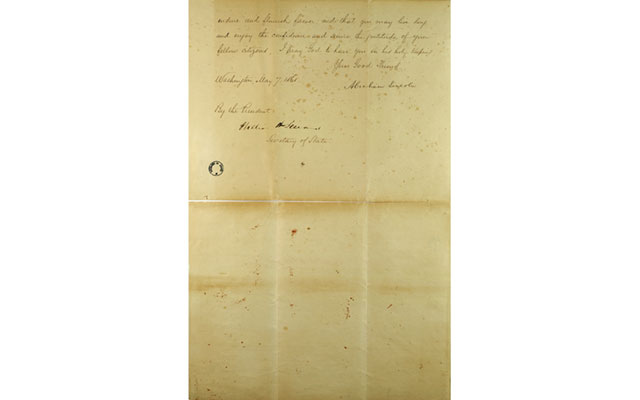 lincoln-letter-2