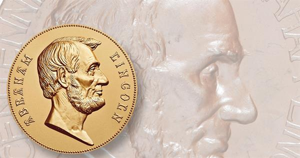 lincoln-medal-lead