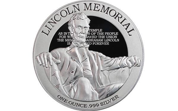 lincoln-memorial-niue-coin-reverse