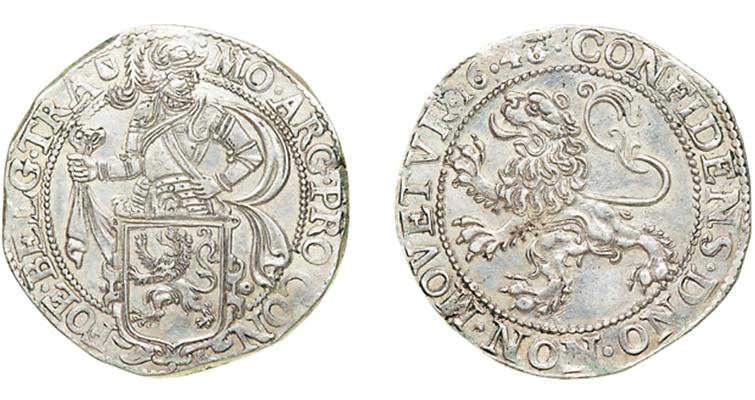 lion-dollar-coin
