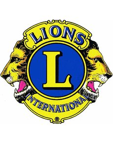 lionsclub_1