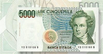 lire_5000_vincenzo_bellini-lead