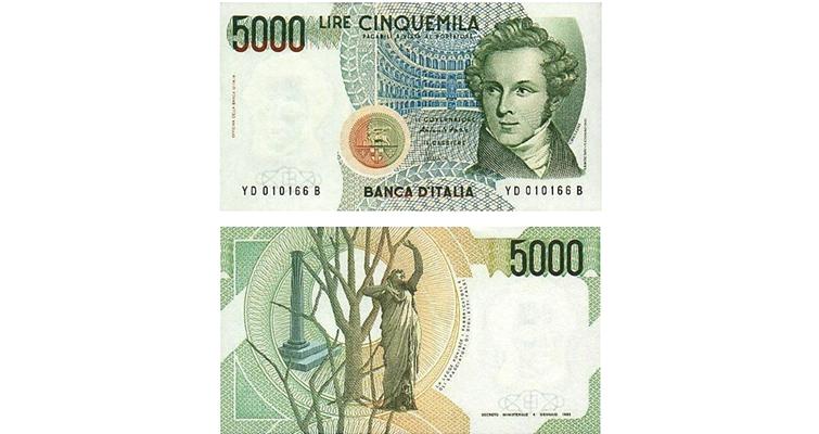 lire_5000_vincenzo_bellini