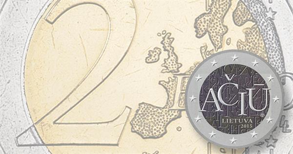 lithuania-language-2-euro-coin-lead