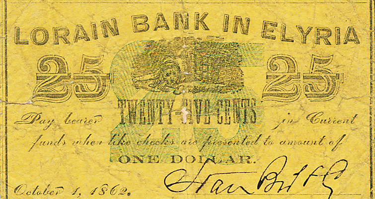 lorain-bank-in-elyria-25-cent-note-lead