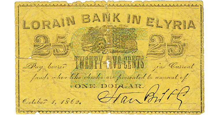 lorain-bank-in-elyria-25-cent-note