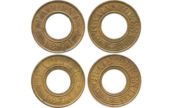 lot-1011-famine-tokens