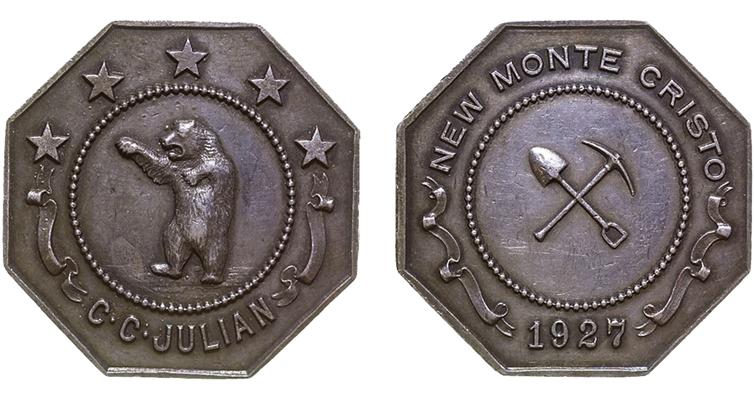 lot-13-cc-julian-silver-token-merged