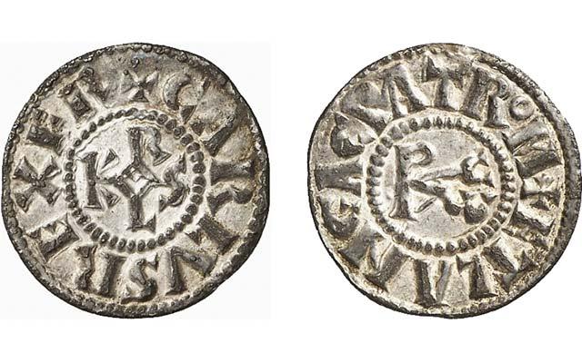 lot-1628-silver-denier-coin