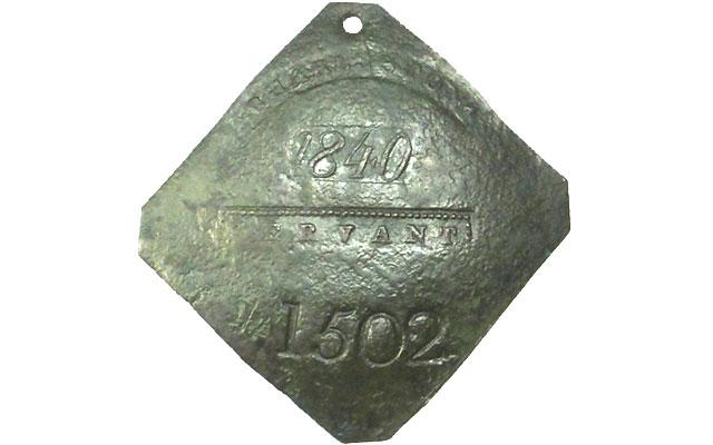 lot-1690