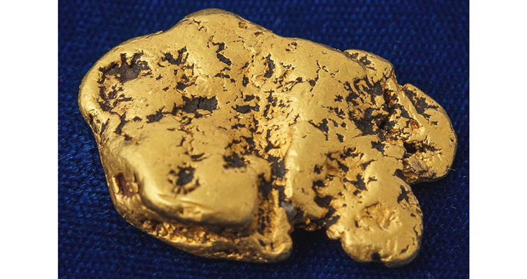 lot-2005-gold-nugget