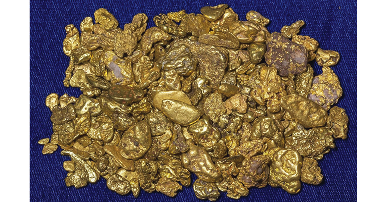 lot-2022-gold-nugget