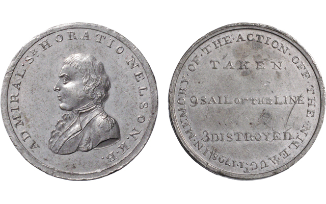 lot-222-horatio-nelson-penny-together