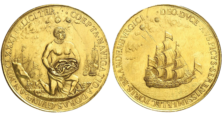 lot-227-brandenburg-1681-gold-25-ducats-prussia