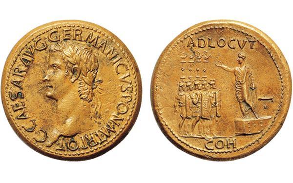 lot-24-caligula-gold-sestertius