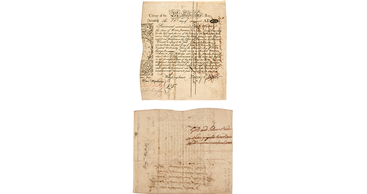 lot-249-paul-reverse-printed-engraved-loan-merged
