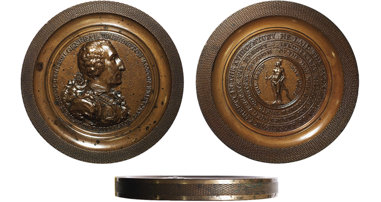 lot-273-washington-eccleston-medal-merged