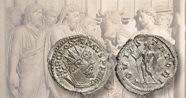 lot-290-postumus-antoninianus-coin-lead