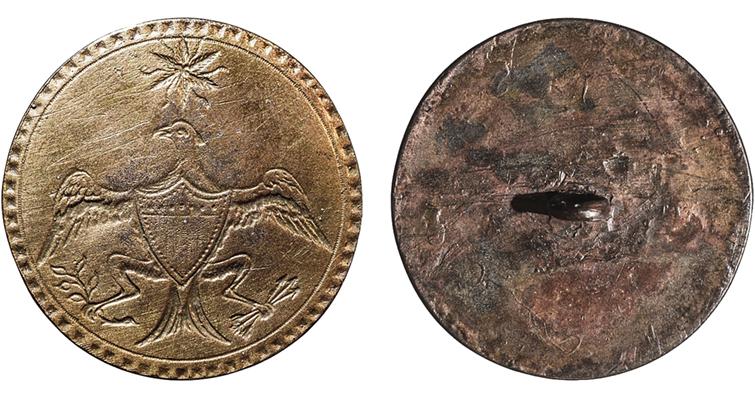 lot-432-gw-heraldic-eagle-merged