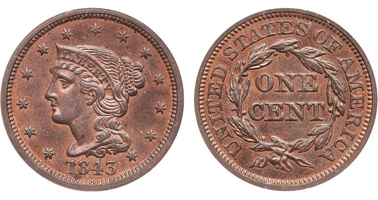 lot-45-1843-coronet-cent-merged