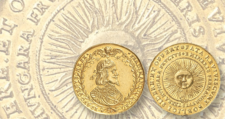 lot-485-holy-roman-empire-gold-10-ducats-lead