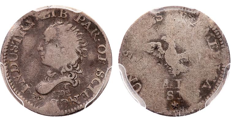 lot-547-1792-half-disme-bent-merged