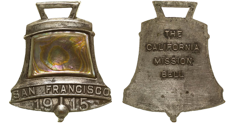 lot-62-1915-ppie-mission-bell-token-merged