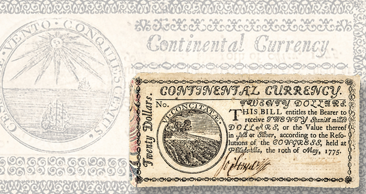 lot-85-marbled-continental-lead