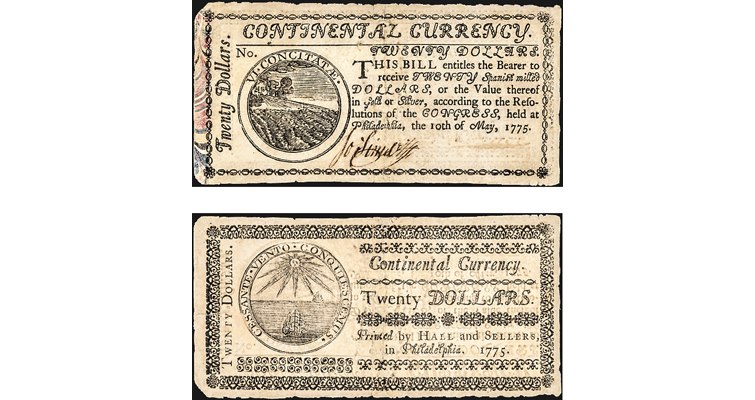 lot-85-marbled-continental-merged