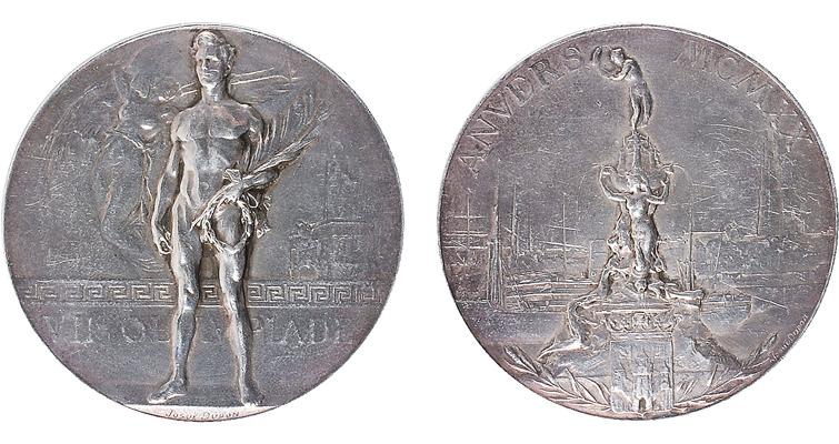 lot-9025-1920-winners-silver-merged