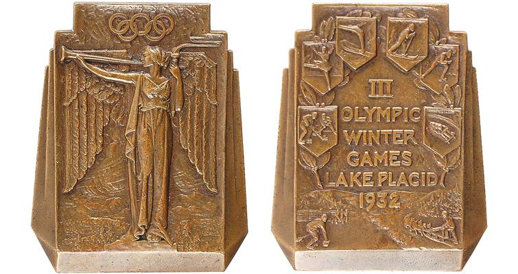 lot-9036-lake-placid-1932-bronze-participation-merged